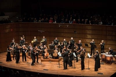 24538a 20150911 the spco onstage at the ordways concert hall