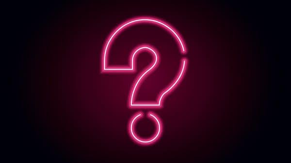 Tig Notaro Questions