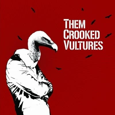 70b37c 20120821 them crooked vultures