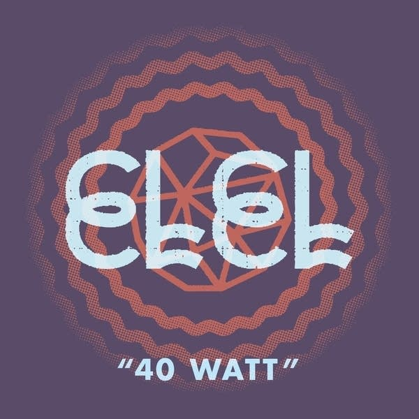 Elel 40 Watt The Current