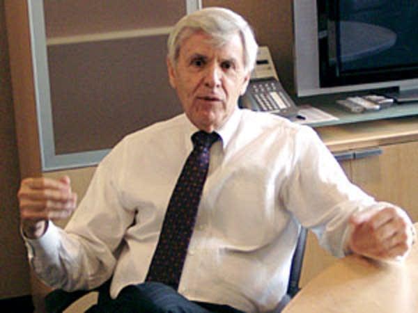 Bill Kling