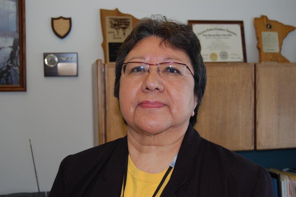 Karen Bedeau