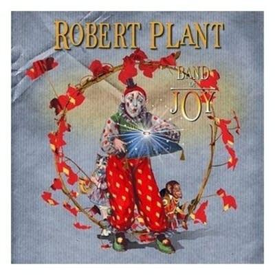 1ab4a7 20120821 robert plant band of joy