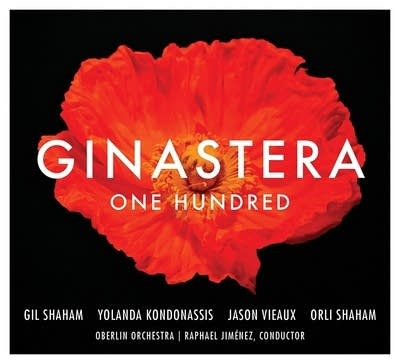 07c280 20161129 kondonassis ginastera one hundred