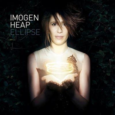Imogen Heap Goodnight And Go