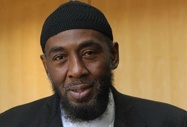 Neelain Muhammad
