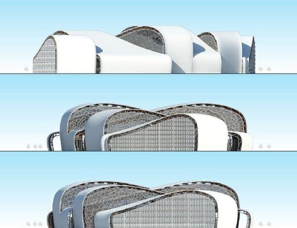ribbon-roof-5