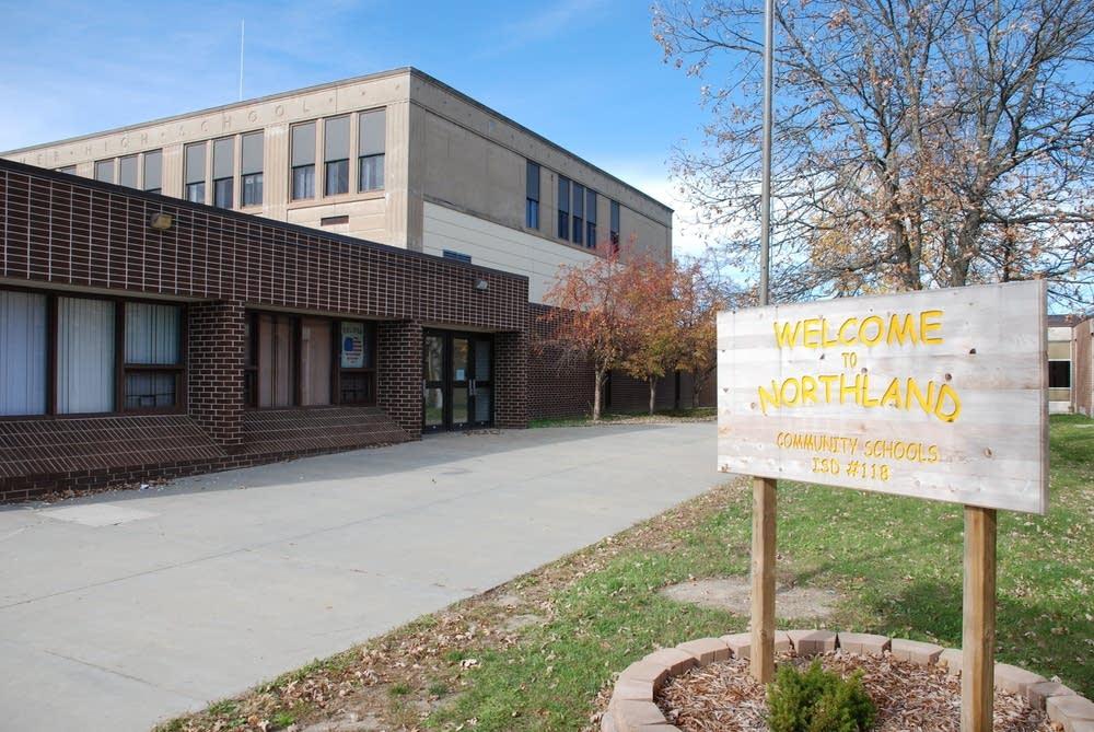 Northland Schools