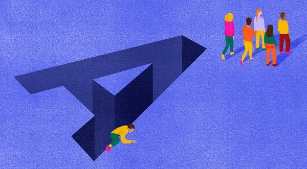 How American schools fail kids with dyslexia