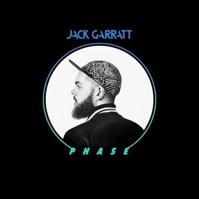 0d6990 20160401 jack garratt phase