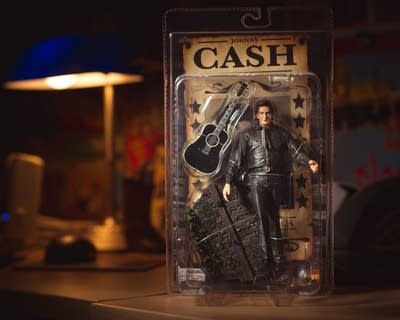 32eba5 20140321 bill deville johnny cash action figure