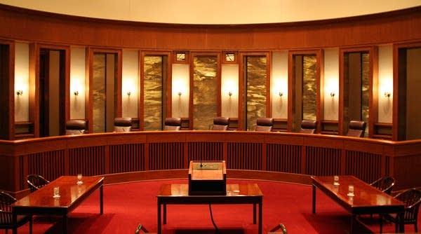 Minn. Supreme Court