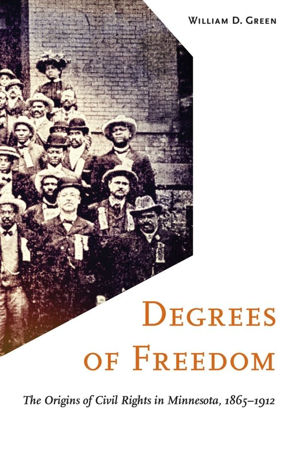 'Degrees of Freedom'
