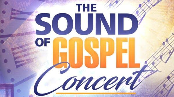 'The Sound of Gospel'