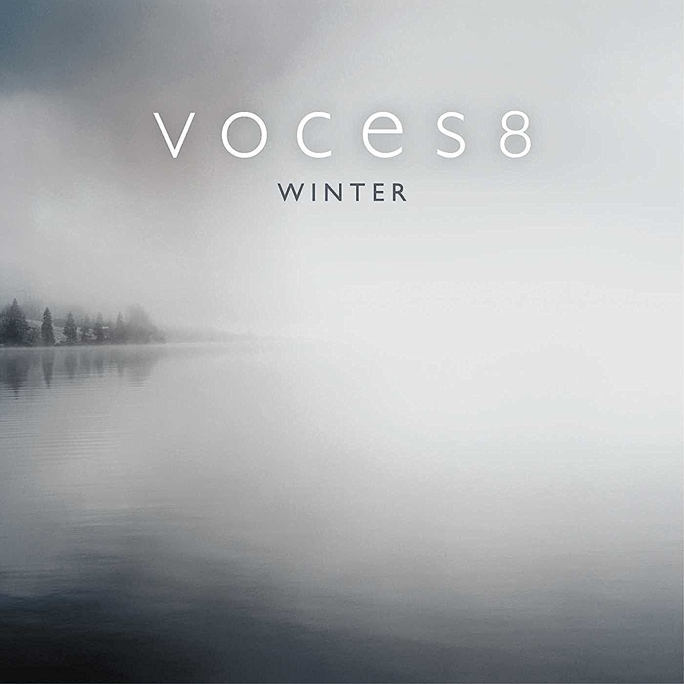Voces 8, 'Winter'