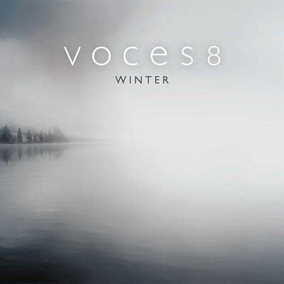 42985a 20170109 voces 8 winter