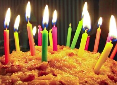 5d836d 20080506 birthday cake