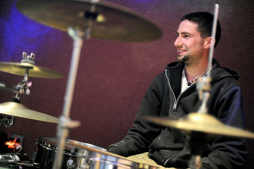 Corey Hess