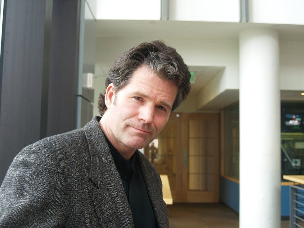 the curse by andre dubus essay