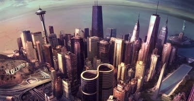 3a8e5e 20150512 sonic highways