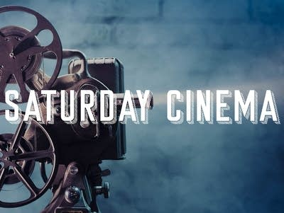 260816 20190205 saturday cinema 05