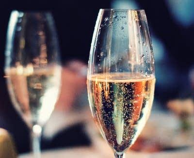 791ac6 20141223 champagne