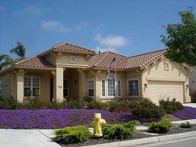 Db81f8 20121207 house