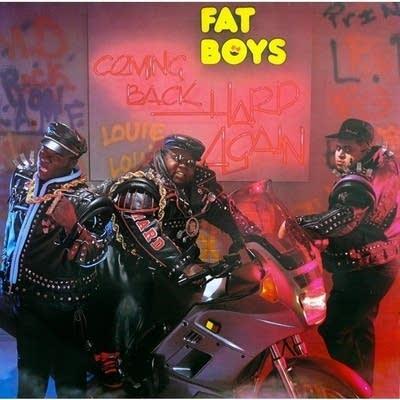 992421 20120829 fat boys  coming back hard again
