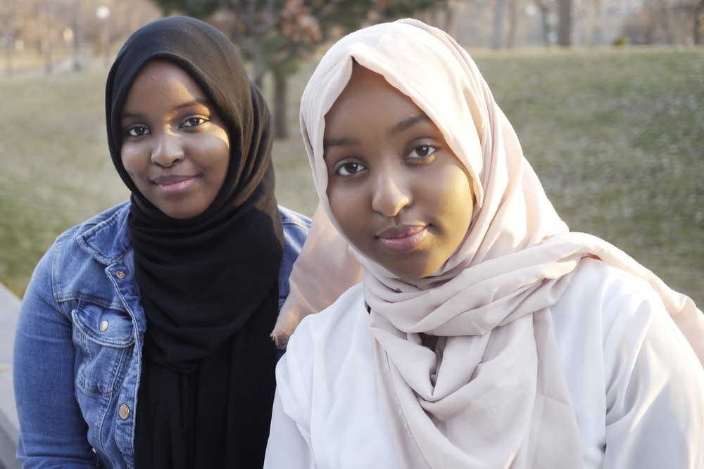 somali dating minneapolis An islamic dating site for somali muslims post personals and chat with other muslim men and women.