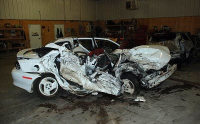 Police: Driver in crash that killed 6 was drunk | Your