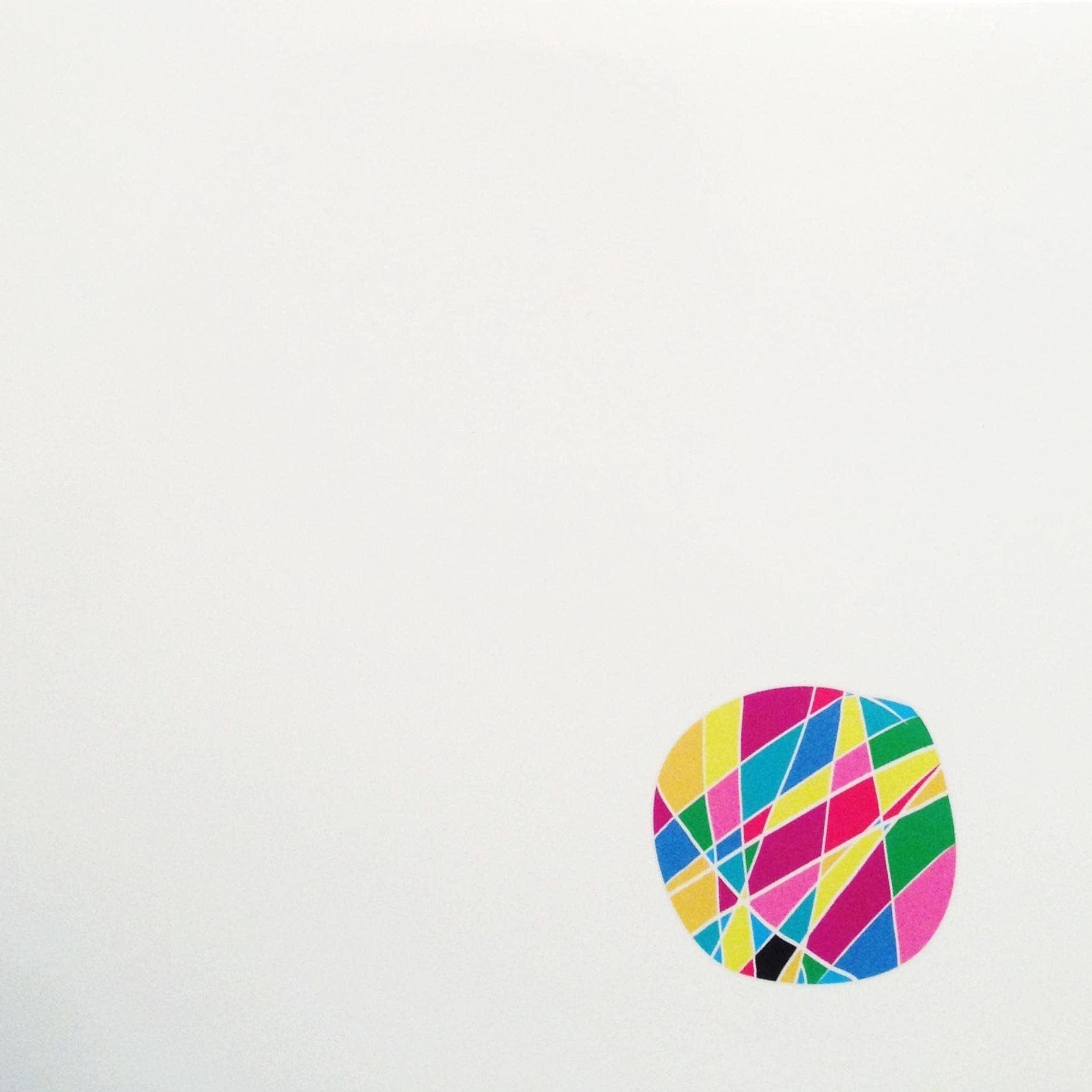 Ginkgo - Manopause