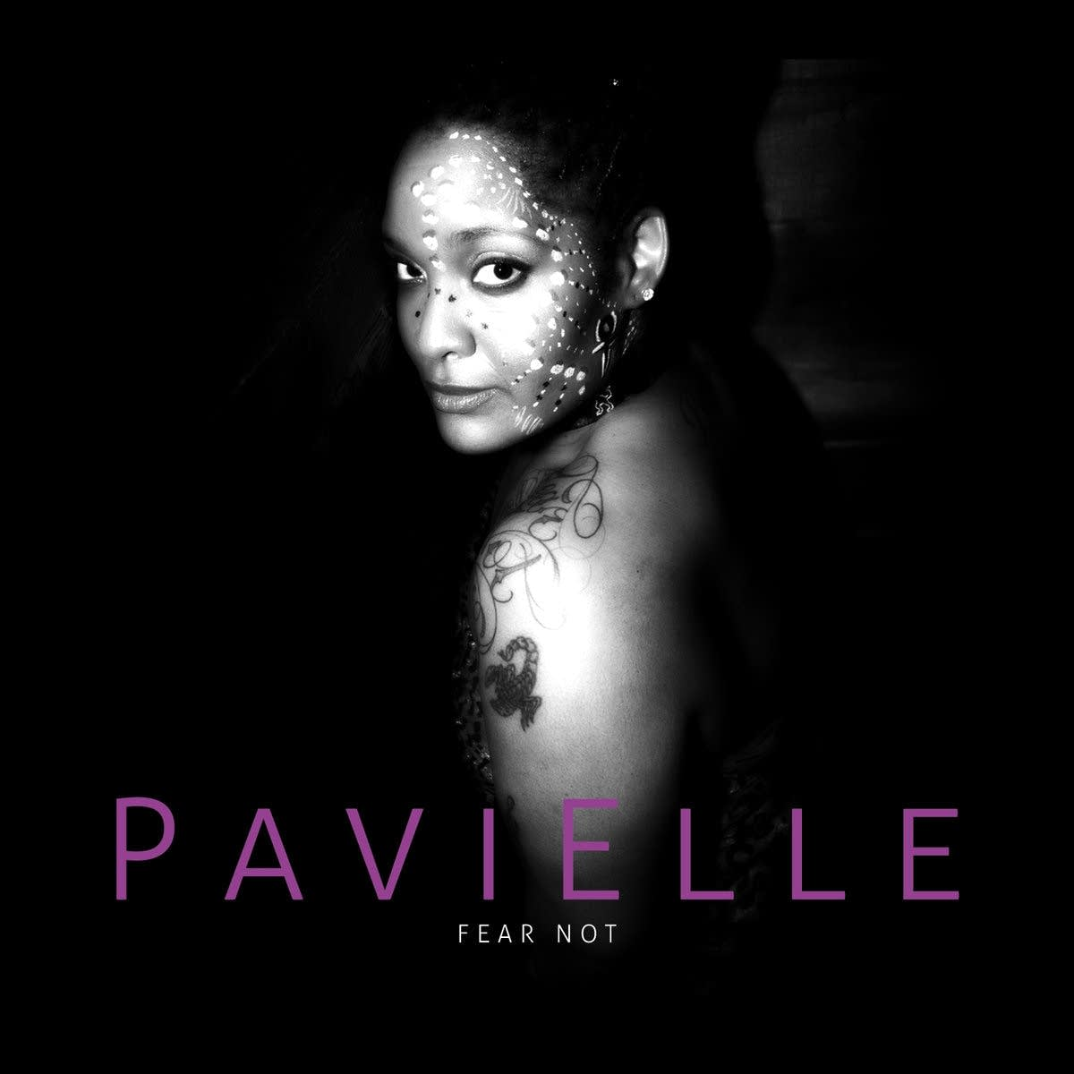 PaviElle