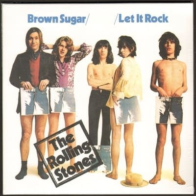 6f1de8 20130429 rolling stones brown sugar