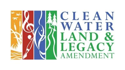 Legacy Amendment