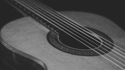 Ep Guitar Corner