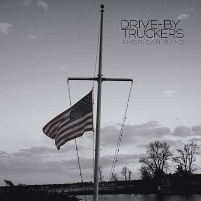 Dee6b0 20160920 drive by truckers