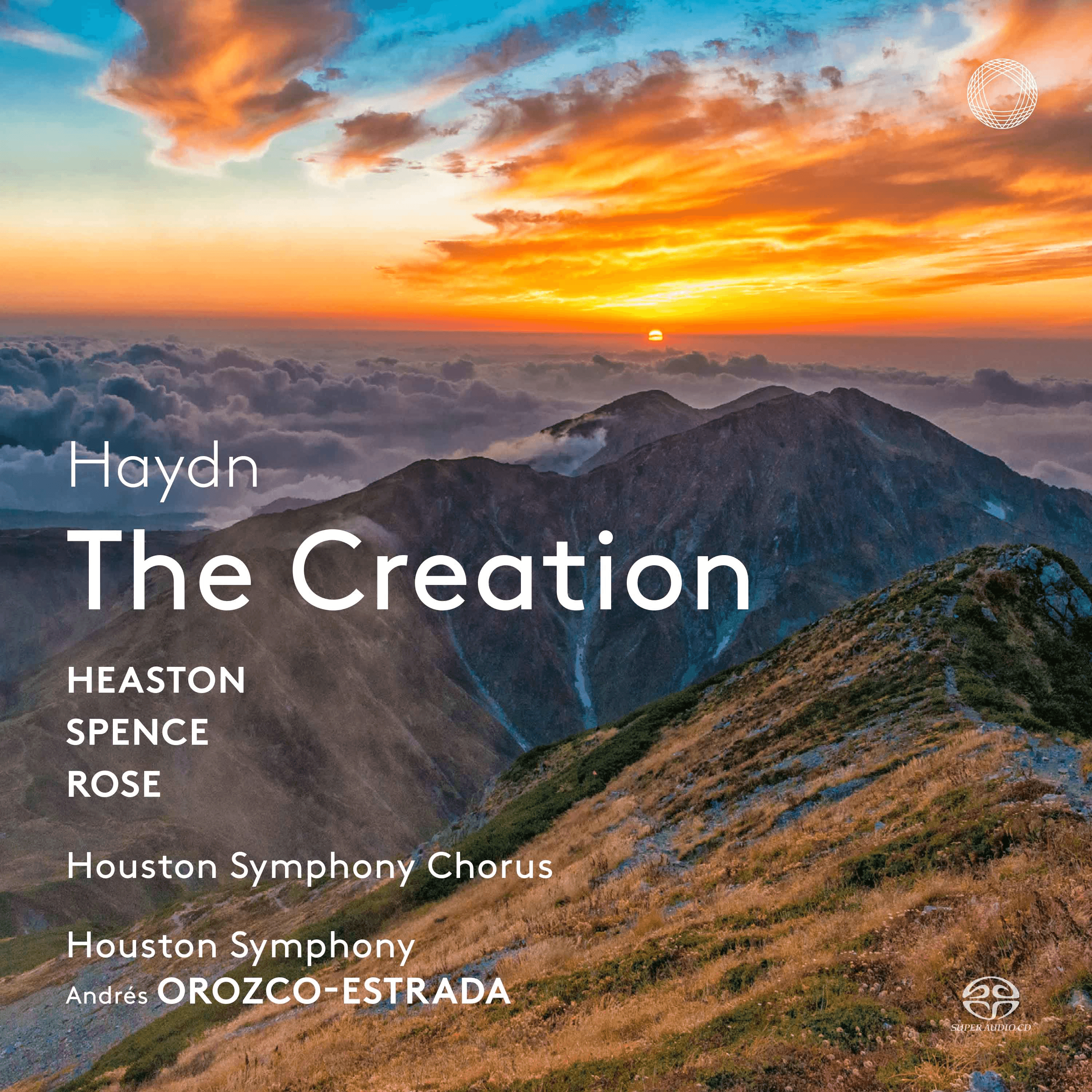 5aa0eb 20180531 haydn the creation