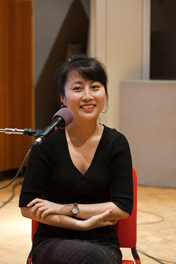 Wei Zheng