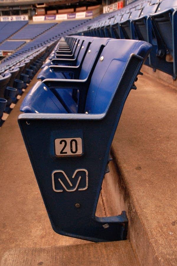 seats-2