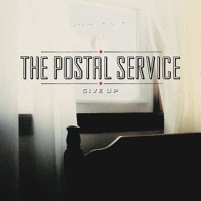 E07847 20130531 postal service
