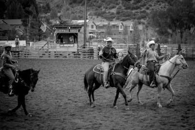 7fcbaf 20140715 snowmass rodeo 2