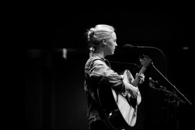 8ed9eb 20130816 laura marling 6