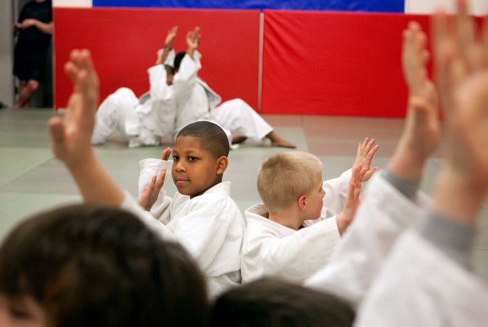 judo122909