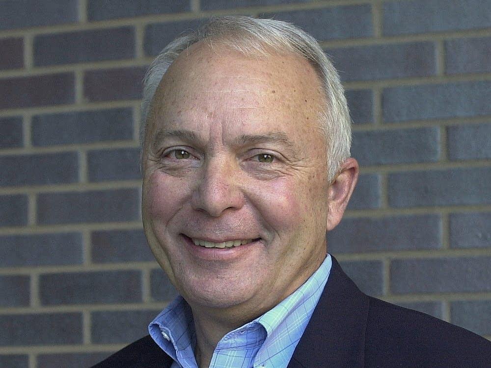 John Kline