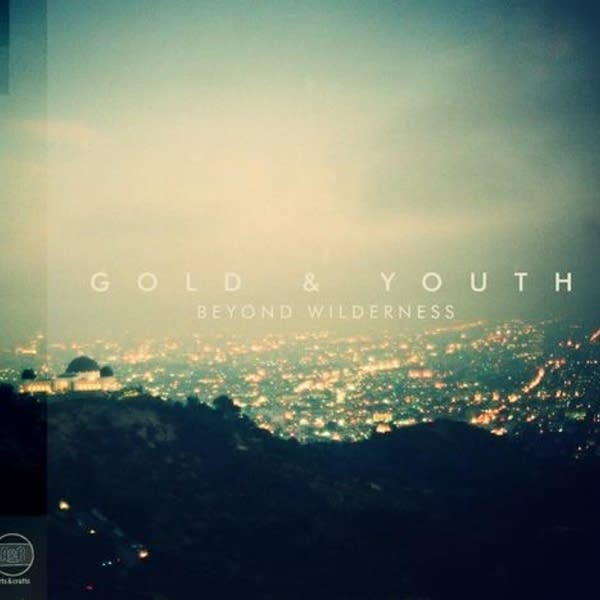 Gold and Youth