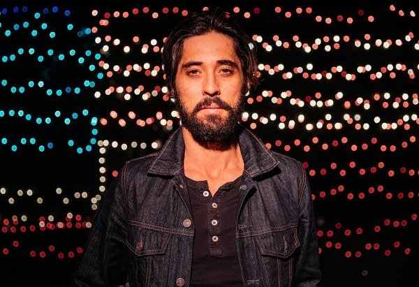 The Hilarious World of Depression: Ryan Bingham