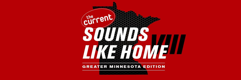 Sounds Like Home VIII graphic 1500x500