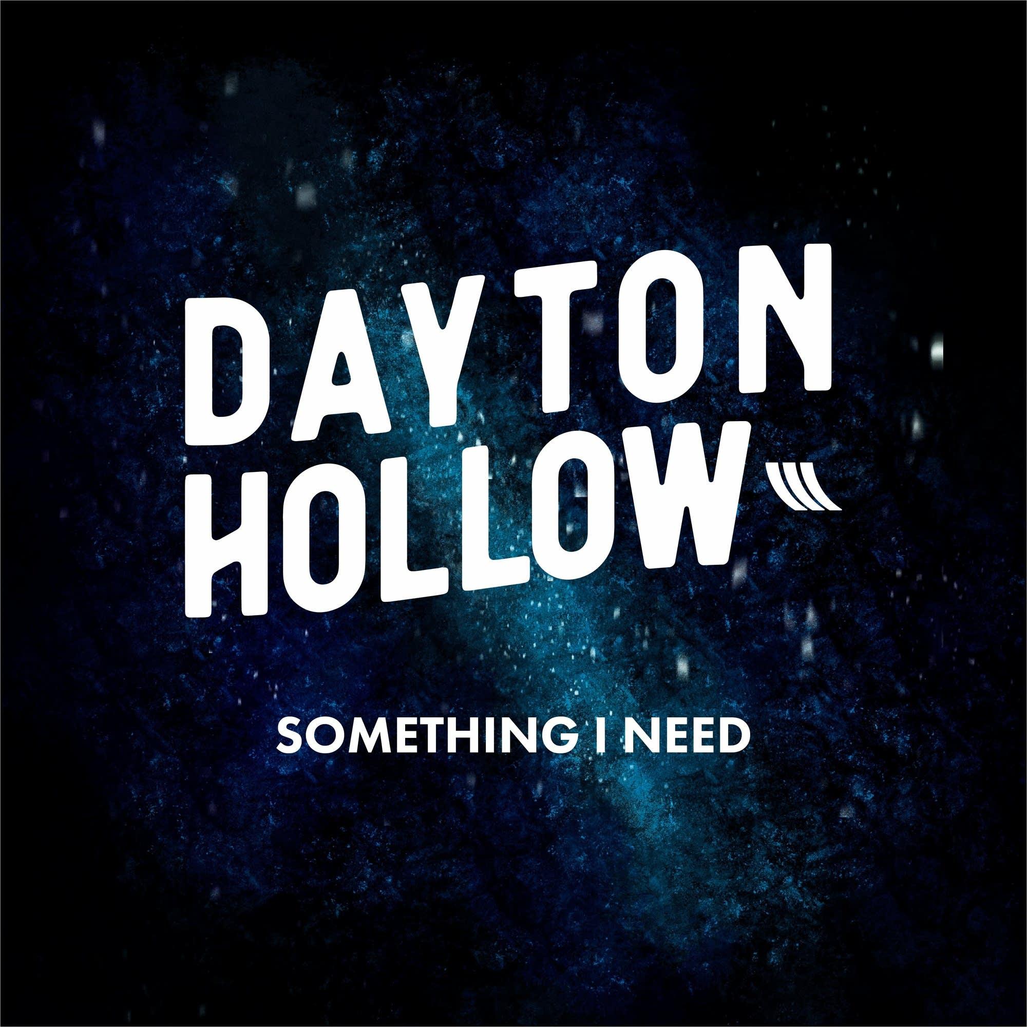 Dayton Hollow