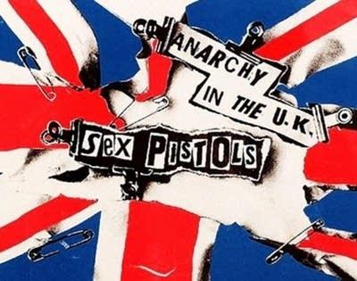 881611 20121126 sex pistols anarchy
