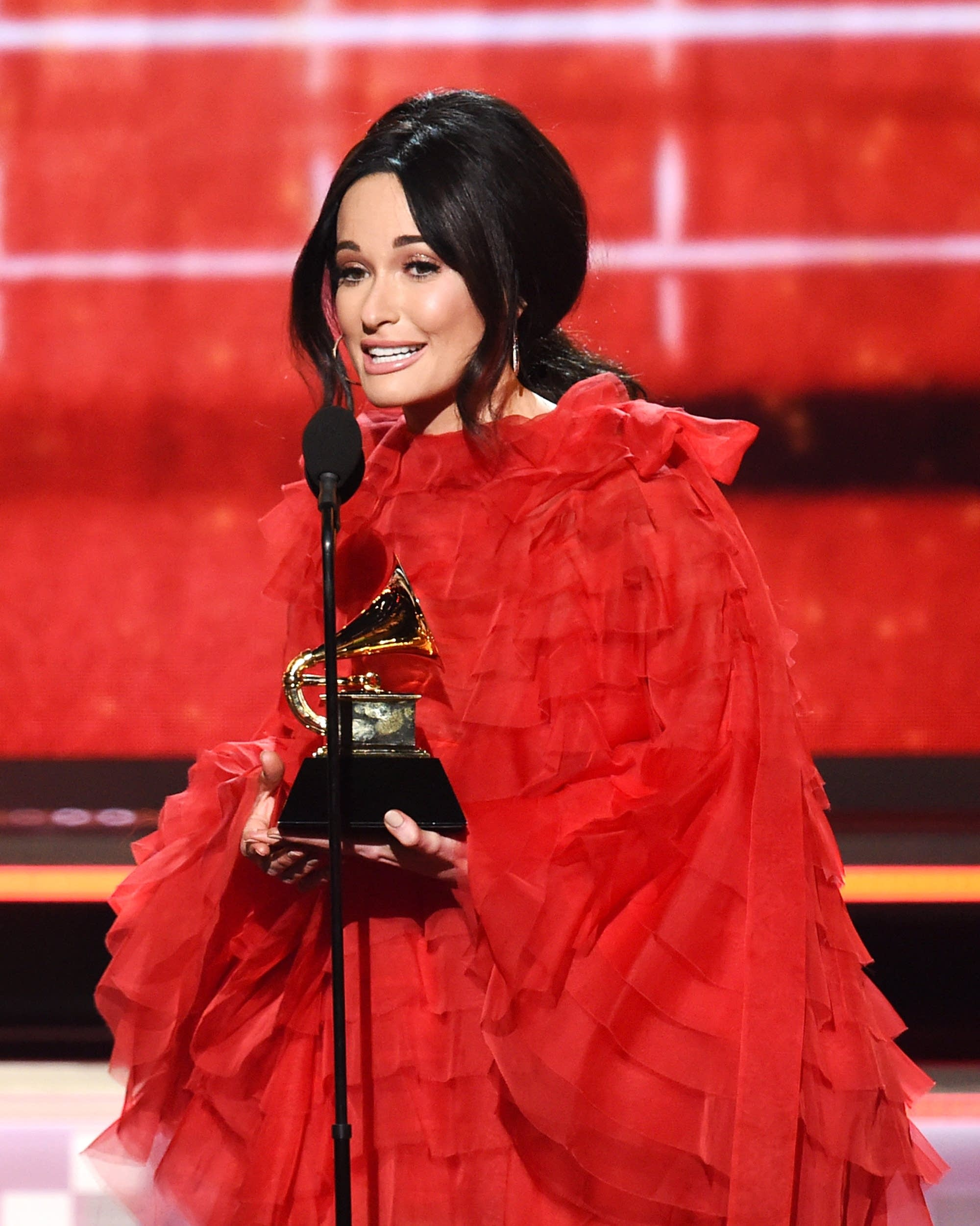 2019 grammy awards the full list of winners the current 2019 grammy awards the full list of